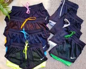 Short Nike