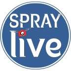 SprayLive PY - 352663