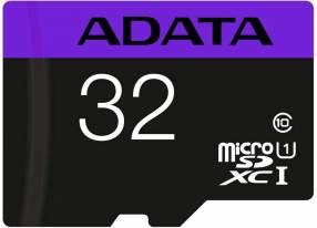 Memoria micro SD 32 Gb. ADATA