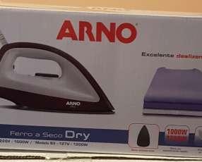Plancha Arno