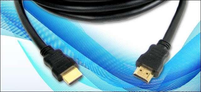 Cable HDMI 5 metros - 0
