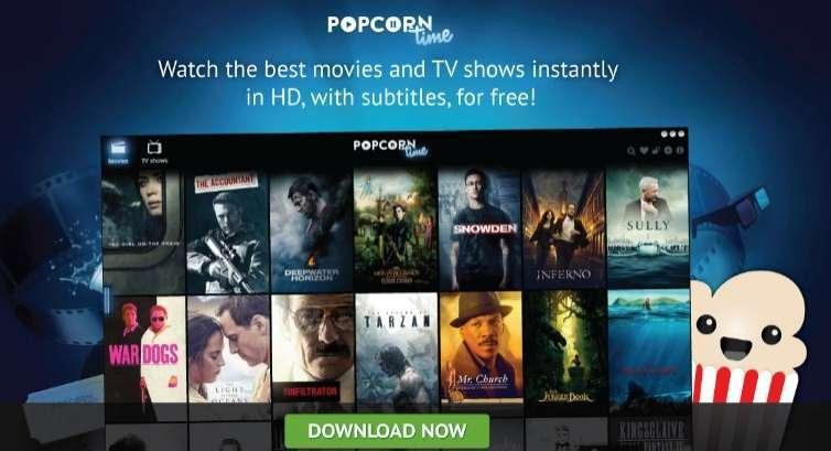 Tv box android 7.1 tx3 mini - 7