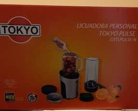 Licuadora nutri Tokyo