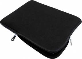 Funda para notebook de 15.6 pulgadas Havit HV-R616 negro