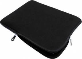 Funda para notebook de 15 pulgadas