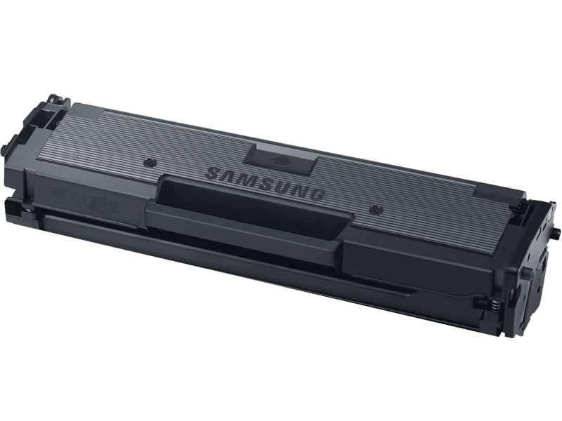 Toner Samsung D111S para series M202X/M207X. - 1