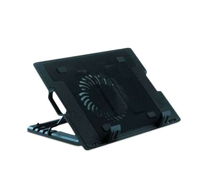 Cooler base para notebook - 1