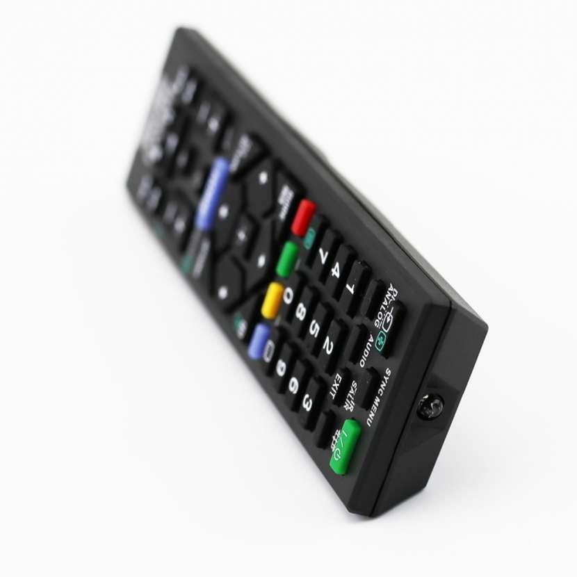 Control remoto para tv Sony - 2