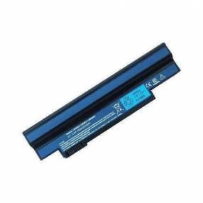 Batería Acer One