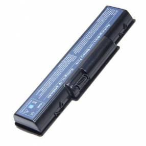Batería Acer 5517,5516,5532, 4732,5732, AS09A31, ASO09A31 55