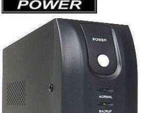 UPS APS Power 650 V.A.