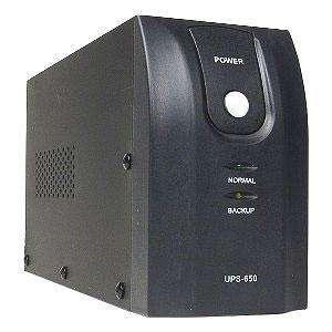UPS 850 VA APS POWER