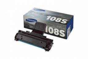 Tóner Samsung D108S 1640 2240 2241
