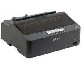 Impresora matricial Epson LX 350 matricial usb