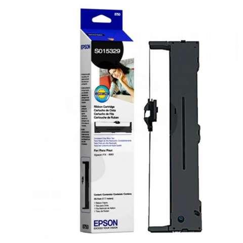 Cinta Epson para FX-890 SO15329