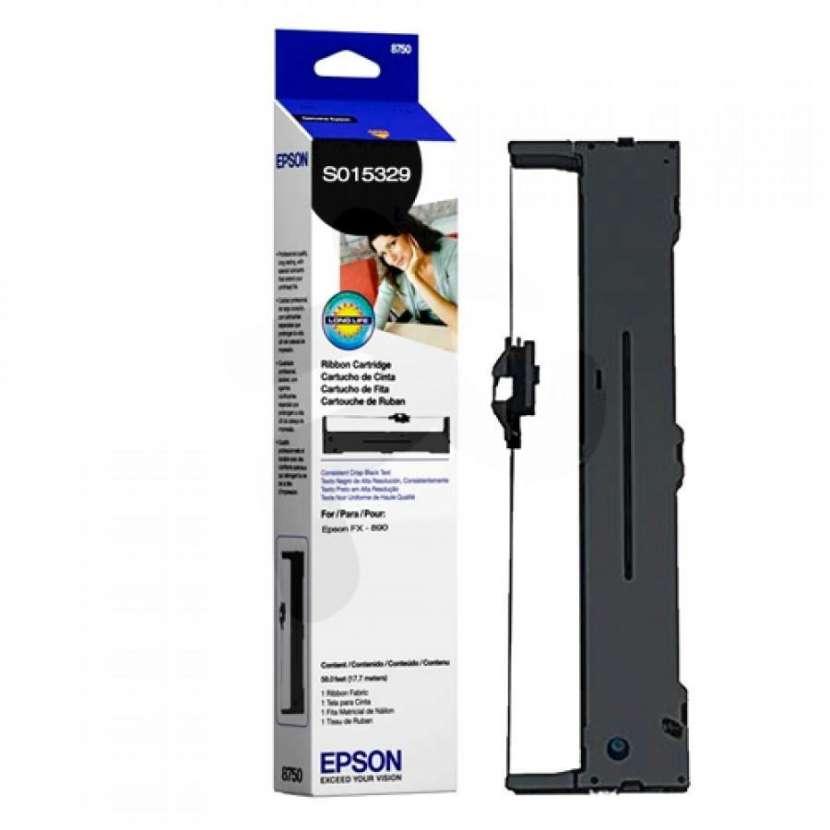 Cinta Epson para FX-890 SO15329 - 0