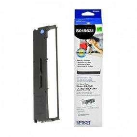 Cinta Epson para Epson LX300 modelo 8750.