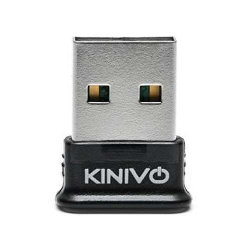 Conversor usb a bluetooth mini 4.0
