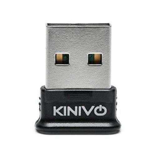 Conversor usb a bluetooth mini 4.0 - 0