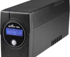 UPS 1500 VA APS Power