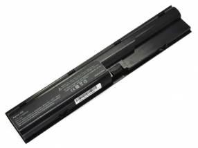Batería HP 893 Probook 4530S 4540S Probook 4730S