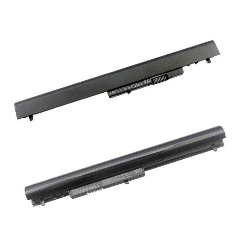 Batería genérico HP 1069 OA04 OA03 LB5Y LB5S PB5 - 0