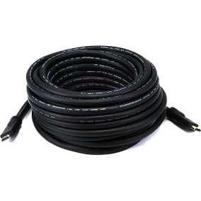 Cable HDMI 30 metros microfins. - 0