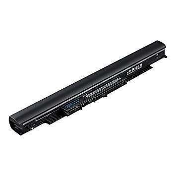 Batería HP HS03 HS04 LB6U LB6V 255 G4 245 G4 8076 - 0