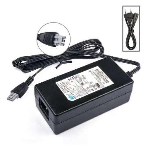 Transformador para impresoras HP punta gris 32V MA 16V 625MA - 0