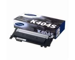Tóner Samsung K404S negro series C430/C432/C433/C480/C482/C483