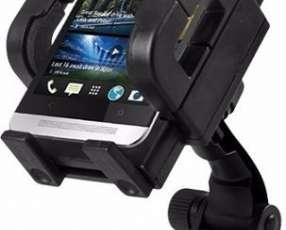 Soporte universal para celulares GPS Quanta QTHLD1930