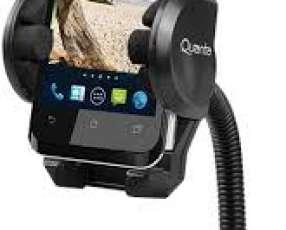 Soporte universal para celulares gps Quanta QTHLD1900