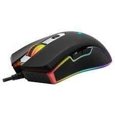 Mouse gamer rapoo v280