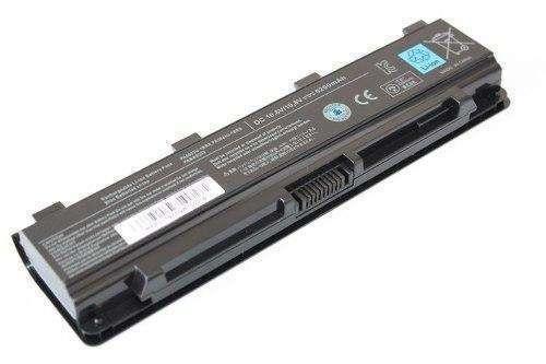 Batería Toshiba 996 L800 C55 5029 5023 5024 5026 259 260 261 - 0