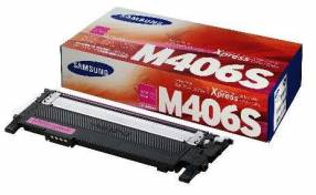 Tóner Samsung m406s magenta