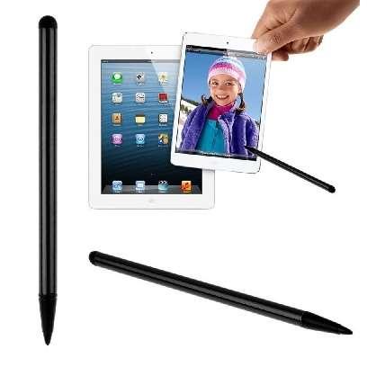 Lápiz táctil para tablet Samsung / Ipad / Celulares