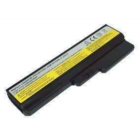 Batería Lenovo 0810 G450 G550 42T4729 42T4730 3000 G550