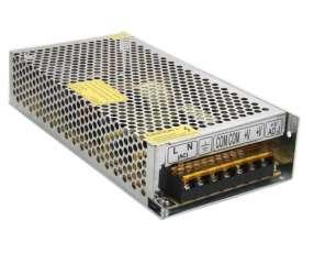 Fuente para cámaras cctv 12v 30 amper