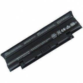 Batería genérica para notebook Dell Inspiron M4040 5040