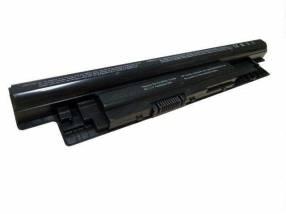 Batería Dell Inspiron