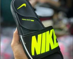 Zapatillas replicas
