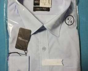 Camisa Brummel