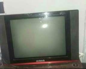 TV Midas