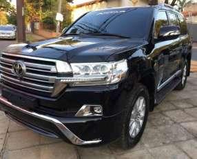 Toyota Land Cruiser VX 0KM