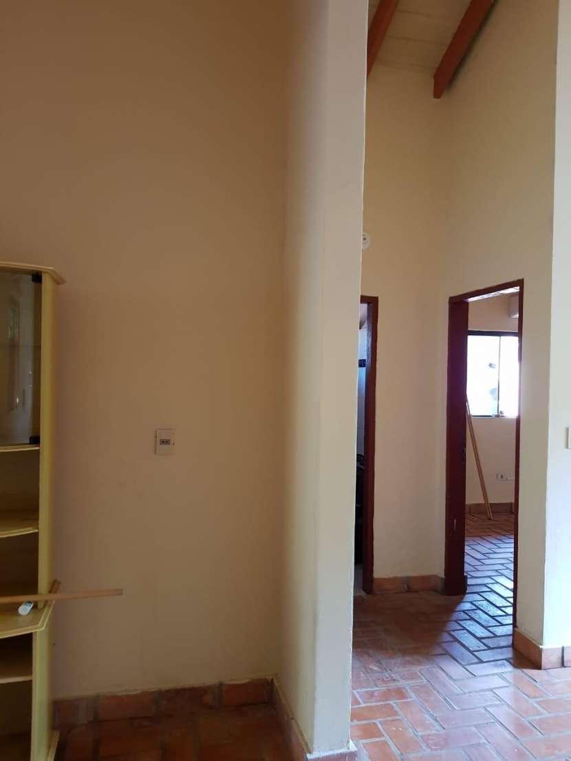 Residencia en la ciudad de Encarnación - 7