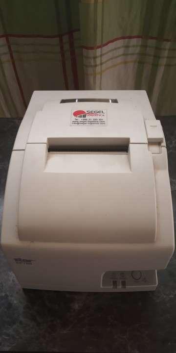 Impresora a ticket Star SP700 - 0