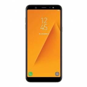 Samsung Galaxy A6+ Plus 2018 32 gb