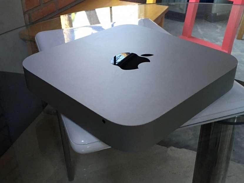 Apple Mac Mini - 1