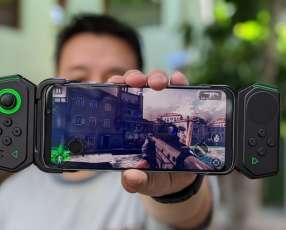 Xiaomi Black Shark 2 128 GB