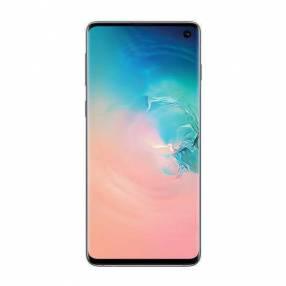 Samsung Galaxy S10 de 128 gb